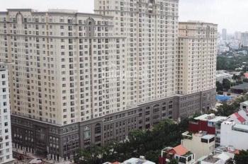 Cần bán gấp căn hộ Sài Gòn Mia căn 1PN - 3PN giá tốt nhất thị trường, nhận nhà ngay. LH: 0902363105