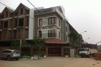 CC bán gấp căn nhà vườn 100m2, MT 5,5m ĐN cạnh vườn hoa khu TC5 Tân Triều, giá 6.5 tỷ LH 0983023186