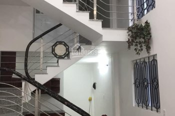 Chính chủ cần bán gấp nhà đẹp ở đường Nguyễn Công Trứ, Lê Chân, Hải Phòng. LL: 089829029