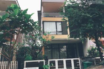 Chính chủ cần bán nền biệt thự tứ lập 212.5 m2 tại dự án Jamona Home Resort Thủ Đức, LH: 0905353358