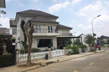 Chính chủ bán nền biệt thự Jamona Home Resort 35 tr/m2 - 250m2 Đông Nam - bao GPXD. Gọi 0905353358