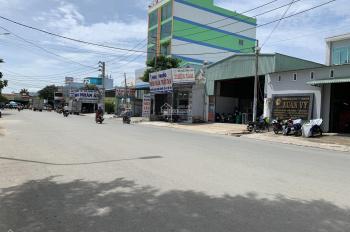 Trí BĐS, bán nhà xưởng 1 lầu, đất ở 9x35m, đường Số 2 KDC phường Bình Hưng Hòa B, đường nhựa 20m