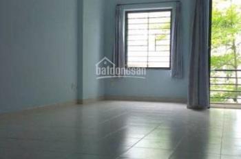 Phòng 16m2 phòng đẹp giá rẻ nói chung đẹp đủ toàn diện