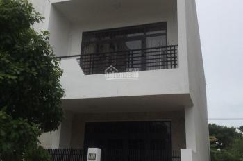 Chính chủ cho thuê nhà 3 tầng, 5 phòng ngủ đường Nguyễn Xiển, Hòa Hải, Ngũ Hành Sơn, Đà Nẵng