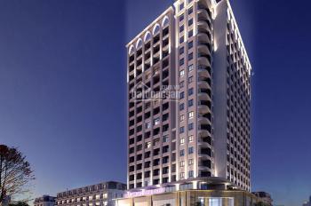 Bán căn góc 1PN 42m2 tầng 15 chung cư City Light Vĩnh Yên, Tặng 2 chỉ vàng 9999, chỉ 214tr ký HĐMB