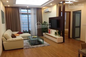 Cho thuê nhà phố đường 19, P.An Phú, Q2, DT: 100m2, 1 trệt, 3 lầu, full NT, giá 30tr/th 0933085046