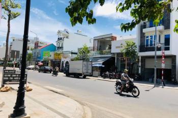 Cho thuê mặt bằng đường Số 4 khu đô thị VCN Phước Hải