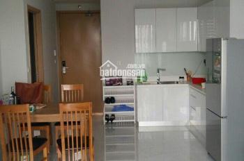 Cho thuê chung cư Bộ Công An, 2PN, giá 9.5tr/tháng, nhà trống cực thoáng mát, LH: 0947554902
