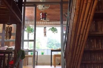 Cần bán gấp nhà mặt phố Nguyễn Khang, kinh doanh, Cầu Giấy. DT: 50m2 x 4T, MT 4m, giá: 11.9 tỷ