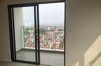 Còn 1 số căn ngoại giao dự án Kosmo Tây Hồ, giá tốt, nhận nhà ở ngay, liên hệ: 0978398037