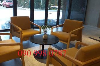 Gọi ngay 0909980787 để thuê các căn La Astoria, 3PN, 3WC có lửng, DT 83m2 giá rẻ từ 11 triệu/tháng