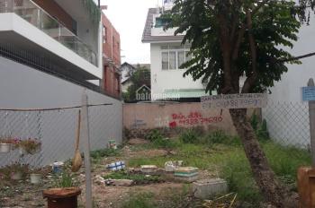 Bán đất biệt thự khu dân cư Sông Đà, Đối Diện TTTM Giga Mall P. Hiệp Bình Chánh, Q. Thủ Đức