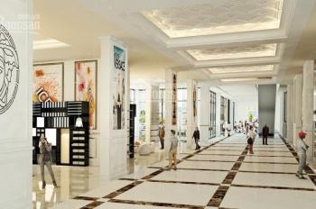 Shophouse mặt tiền đường Nguyễn lương bằng, q7 5 tỷ/căn thanh toán 40% - 1 trệt 1 lầu. 0902428363