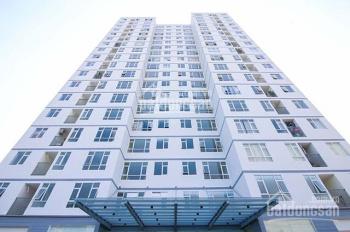 Căn hộ 8X RainBow góc mặt tiền Bình Long với Thạch Lam (64m2 - 82m2) mới giao nhà, NH cho vay 70%