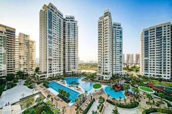Chuyên bán căn hộ Đảo Kim Cương, Quận 2, giá 1PN-3.1 tỷ, 2PN-4.6 tỷ, 3PN-6.9 tỷ LH 0908111886
