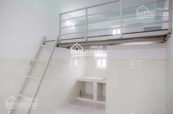 Cho thuê phòng mới, sạch sẽ ở đường Trịnh Đình Thảo, gần Tân Bình. LH: A. Quang 0911.750.759