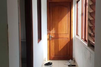 Mình còn 1 phòng cần cho thuê tại 49 Phan Văn Năm căn góc nên rất thoáng