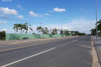 Bán đất đẹp mặt tiền QL51 giá chỉ 1,05 tỷ, phường Kim Dinh, Bà Rịa, LH 0933283055