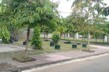 Sang nhượng hoặc cho thuê kinh doanh cafe tại Trảng Bom, Đồng Nai