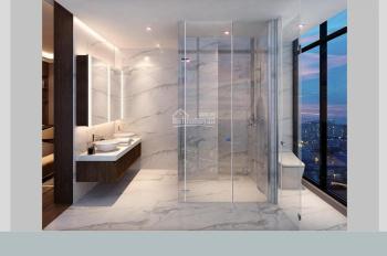 Chính chủ cần bán gấp căn hộ Skyvilla dự án Vinhomes Metropolis tặng lại nội thất siêu đẹp