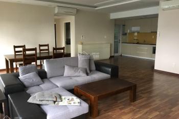 Cần bán gấp căn hộ Happy Valley giá siêu rẻ tại Phú Mỹ Hưng Q7. 118m2/ giá 5,5 tỷ
