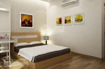 Chủ đầu tư bán chung cư Giang Văn Minh - Đội Cấn, 600tr/căn, 42m2 - 55m2, ở ngay, tách sổ hồng