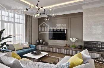Bán căn hộ Royal Park vào tên sổ hồng vay vốn ngân hàng giá hấp dẫn chỉ 1,2 tỷ 2PN, LH 0919315396