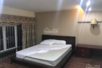 Mình cần share 1 phòng ngủ - 5tr/th, 2PN - 9tr/th, 3PN - 11 tr/th tại Phú Hoàng Anh, LH: 0911422209