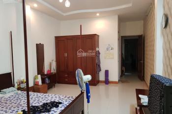 Bán gấp nhà mặt tiền Trường Chinh, Tây Thạnh, Tân Phú, DT: 4.7x23m, 2 lầu, giá 10.9 tỷ TL
