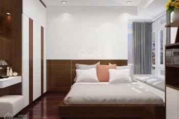 Chính chủ mở bán chung cư Thái Thịnh - Đường Láng, 700tr - 1 tỷ, sổ hồng vĩnh viễn