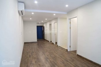 (BQL) cho thuê căn hộ 2PN - 3PN chung cư Hapulico, 85m - 118m2, giá 9tr - 12tr/th. Thơm 0909626695