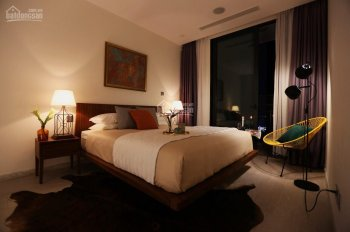 Chuyên cho thuê căn hộ Saigon Royal Residence 1pn, 2pn, 3pn giá tốt, liên hệ ngay: 0909 770 115