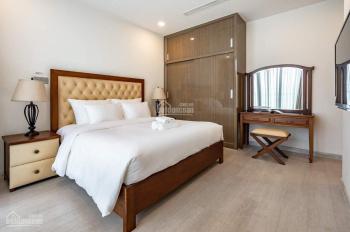 Chuyên cho thuê căn hộ Sunrise City View quận 7 giá tốt từ Officetel-1PN-3PN, liên hệ: 0909 770 115