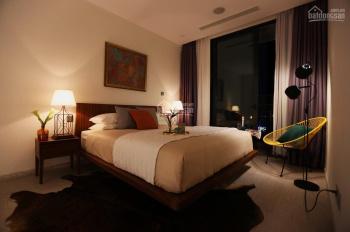 Chính chủ cho thuê căn hộ Masteri Thảo Điền 2pn giá tốt, Liên hệ Hiếu 0909 770 115