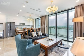 Chính chủ cho thuê căn hộ 2PN dự án Masteri Thảo Điền, liên hệ Hiếu Sky 0909 770 115