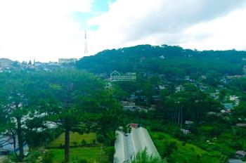 Bán khách sạn mới mặt tiền đường nhựa Đặng Thái Thân, Phường 3 view cực đẹp. Cách bờ hồ 1km