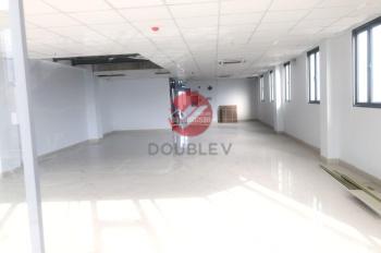 Văn phòng cho thuê đường Nguyễn Văn Đậu, Quận Bình Thạnh, DT 91m2 - 137 m2
