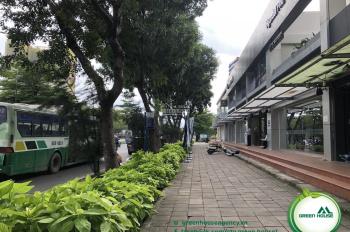 Cần cho thuê gấp shop Sky Garden Phú Mỹ Hưng quận 7, giá thuê: 50 triệu. LH: 0907894503
