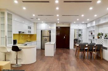 Cần cho thuê căn hộ chung cư C2 Xuân Đỉnh, nhận nhà ngay giá 7tr/th. LH: 0981959535 A Hùng
