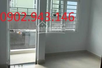 Nhà 1 lầu hẻm 256 Liên Khu 4-5, P, Bình Hưng Hòa B, Quận Bình Tân
