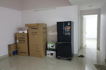 Cho thuê 1 phòng trong căn hộ chung cư có 2 phòng ngủ ( phòng chỉ cho 1 người thuê )