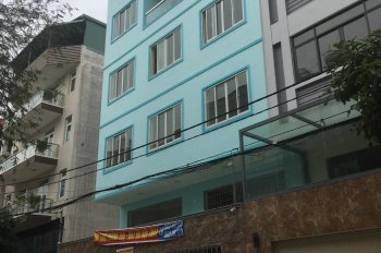 Cho thuê nhà trọ đầy đủ tiện nghi, gần công viên phần mềm Quang Trung