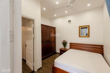 Cho thuê nhà riêng khu vực Bồ Đề, S: 40m2, giá: 10tr/tháng