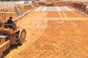 Cập nhật tiến độ dự án Apec Diamond Park Lạng Sơn - nhà máy xi măng cũ ngày 6 - 8 - 2019