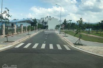 Bán gấp đất MT nền Phú Hữu, Quận 9, (DT: 100m2 - 200m2), 1,6 tỷ/nền, LH: 0937349085 Thảo Nhi