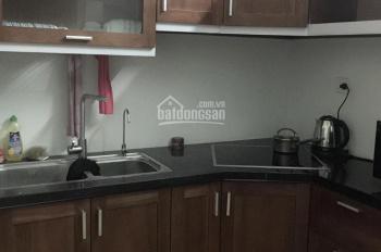 Cho thuê căn hộ chung cư Coma 6, 3 ngủ, full nội thất, giá 6.5 tr/th. LH xem nhà 0987885488