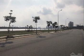 Bán đất nền khu Đảo Kim Cương giá đầu tư 104tr/m2 7x20m dự án Sài Gòn Mystery Villa. LH: 0906789897