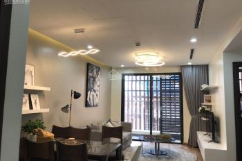 Cần bán căn hộ 3 phòng ngủ 96m2 The Terra An Hưng đường Tố Hữu - Giá bán 21 triệu/m2 full nội thất