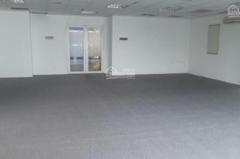 Cho thuê văn phòng quận Tân Bình 80m2 đầy đủ các tiện nghi gần sân bay, liên hệ: 0962340311
