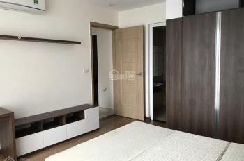 Mình muốn cho thuê 2 căn hộ HH2 Bắc Hà 2PN, full đồ, 10tr/tháng, vào ở luôn. ĐT:0385.386.833